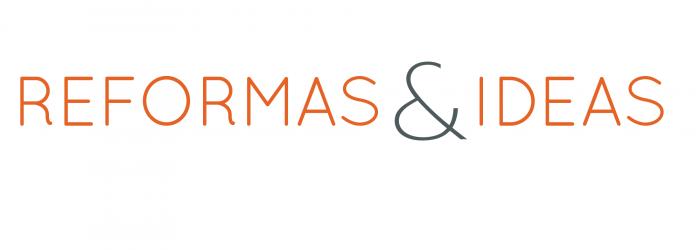Logotipo y video promocional para reformas e ideas