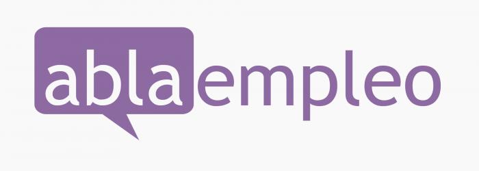 Logotipo ablaempleo