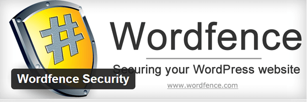 plug in de seguridad wordpress