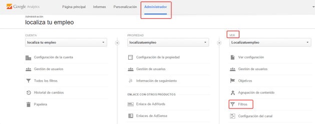 crear_filtro_google_analytics