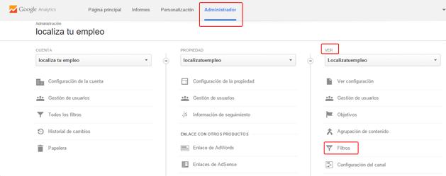 crear_filtro_google_analytics