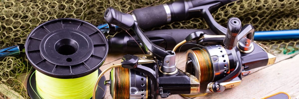 LinkBait Vámonos de pesca