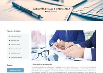 Ademar Coslada Asesoría Fiscal