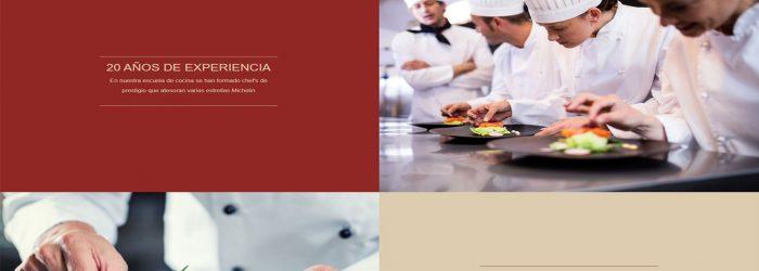 Koolinary Escuela de Cocina