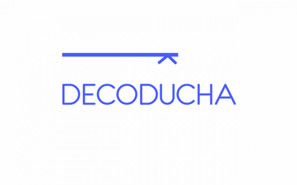 Decoducha